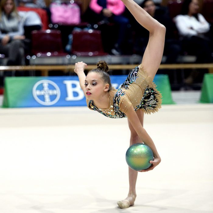 Winter Cup-14
