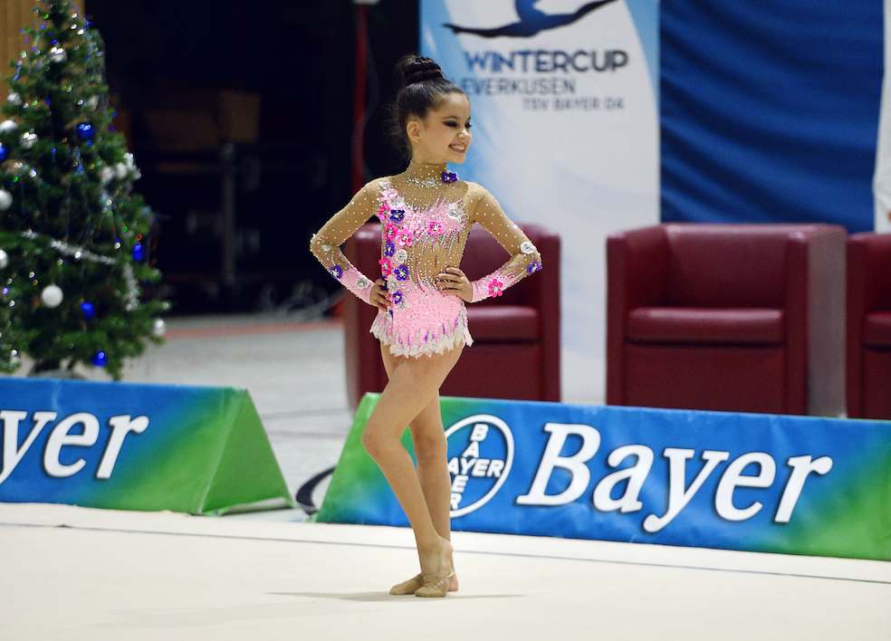 Winter Cup-19