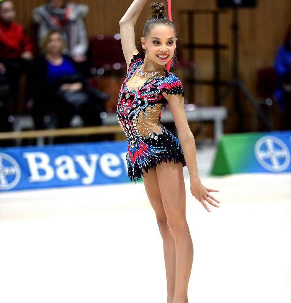 Winter Cup-5